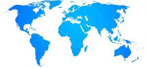 グローバル化と英語