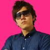 【Youtuber紹介】ヒカキンの本名がヤバすぎるwww【本名・年収など】