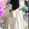 小林麻央さんkokoroブログとカモミールティー