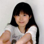 【都市伝説】天瀬ひみかの予言「小林麻央さんの5月の体調不良も当てていた・・・」