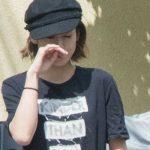 西山茉希の衝撃告白!「お給料を1円もいただいていないんです」