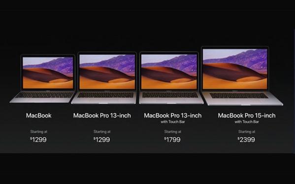 170606 macbooknew