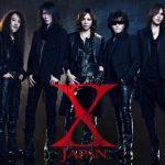 「X JAPAN」ツアー決行でSUGIZOがSHINISO?
