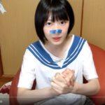 【ユーチューバー図鑑】ねこてんさん【年収・経歴・彼氏は?】