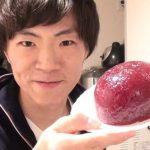 【ユーチューバー図鑑】セイキン/SeikinTV【プロフィール・年収】
