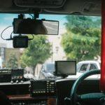 女性がタクシー運転手にされた「恐怖の体験」