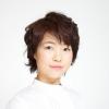 女優イモトアヤコの美女化にこれはビックリ(@_@;)レベル