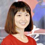 元AKB大島優子が留学発表「いろんな経験をしたい」休業になぜ?