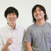 【YouTuber図鑑】水溜りボンド/かんたとトミー【プロフィール・心霊・事故】