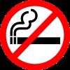 禁煙して2年間でわかった10のコト【メリット・効果】