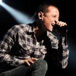 「リンキン・パーク」ボーカルのベニントンさん自殺か?