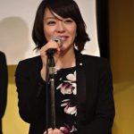 今井絵理子議員の不倫騒動「ブログのコメントも言い訳」