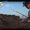 釣りよかチャンネル解散!? 釣りよかが〇〇〇を釣り上げる!!【YouTuberニュース】