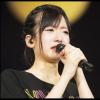 NMB48の須藤凛々花がファンに涙の謝罪!