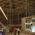 中国四川でM7.0 の大地震