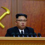 【北朝鮮ミサイル情報】北朝鮮、SLBM発射実験の準備