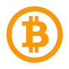 米CMEビットコイン先物取引、5つのポイントを解説