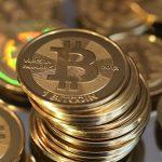【初心者向け!仮想通貨の取引所おすすめ3選!】「たくさんの取引所のなか、ビットコインはどこで買うべき?」ビットコイン投資5年の僕が回答します!