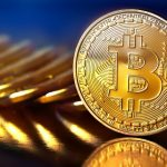 ビットコインに買い場が到来!?G20の警戒感がやわらぎ、3末〜4月にはBTC150万円も視野に! #ビットコイン #トレンド分析 #投資 #初心者 #仮想通貨 #リップル  #アルトコイン