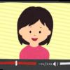 バイリンガール チカの炎上/マレーシアから帰国【YouTuber事件】