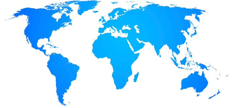 グローバルな仕事に最も必要なスキルは実は英会話じゃない|海外勤務日記