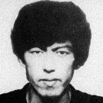 広島 大坂正明容疑者を逮捕の可能性