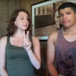 【YouTube事件簿】恋人をデザートイーグルで謝って撃ち殺す