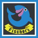 【ユーチューバー図鑑】フィッシャーズ/Fischer's【プロフィール・年収】