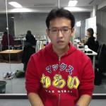 【ユーチューバー図鑑】マックスむらい【経歴・現在・年収は?】