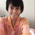 小林麻央さんKokoroブログを更新「トマトとヨーグルト」余命は短いのか