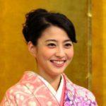 【訃報】小林麻央さん(34歳)死去、自宅でがんとの闘病