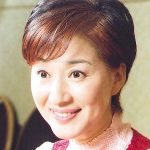 YouTuber 松居一代が船越英一郎との離婚報道に反論!