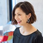 安田美沙子 斉藤由貴のW不倫騒動に「かわいいなら許せる」