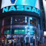NASDAQに上場される20のコインが発表!
