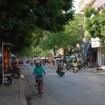 ベトナムは今日から15日間のソフトロックダウン