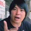 迷惑系YouTuberへずまりゅう【プロフィール・逮捕・事件・炎上】